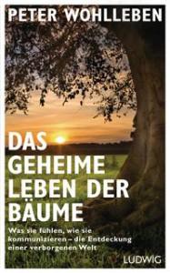 das_geheime_leben_der_baeume