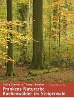 steigerwald-buch