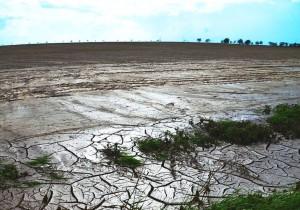 Wasser+Klima 5-4-16 c Magdeburger Börde