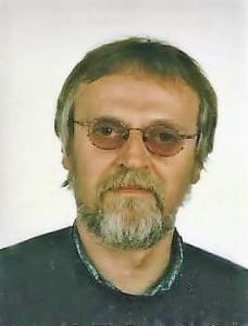 Wolfgang Florack Nachruf 20-2-2019